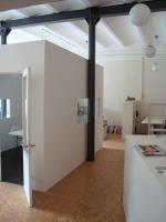 Foto 2 Arbeitsplatz in netter Bürogemeinschaft in Hamburg