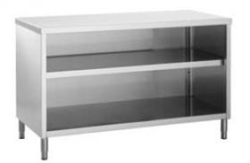 Arbeitsschränke Serie Standard GG8240 nur 395,99 EUR