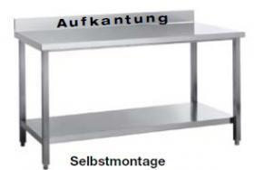 Arbeitstische Serie Standard