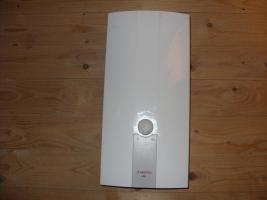 Ariston Heizblock 18 kw 400V3 26A