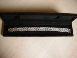 Foto 2 Armband