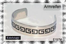 Foto 3 Armband in 925 Sterlingsilber