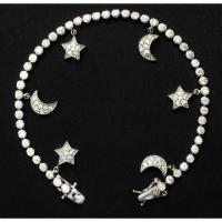 Foto 2 Armband Silber 925 Zirkonia höchste AAA Qualität