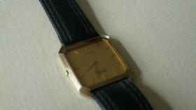Foto 2 Armbanduhr