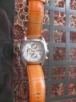 Foto 5 Armbanduhr