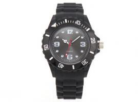 Armbanduhr Herren Quarzuhr