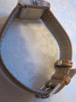 Foto 2 Armbanduhr von IK, neu-nicht getragen, schlicht