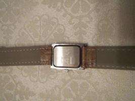 Foto 3 Armbanduhr von IK, neu-nicht getragen, schlicht