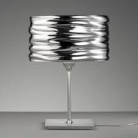 Artemide - Aqua Cil Table - 1x150W E27 - 230V - IP20 - 0925010A