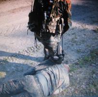 Artemis Glory,4 Tote bei Piratenüberfall von Frachter 18. Mai 2011 , nachrichten MARITIM SPECIAL NEWS , piracy Atack 4 Man killing , private Sicherheitsberater und Piratenabwehr Teams trainierten aktuell Küstenwachservice für Ferieninseln.