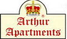 Arthur Apartments