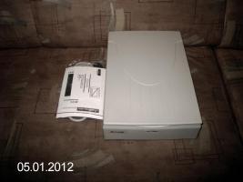 ArtiScan 4800 Scanner