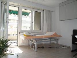 Foto 3 Arztpraxis inkl. Finanzierung in der Schweiz
