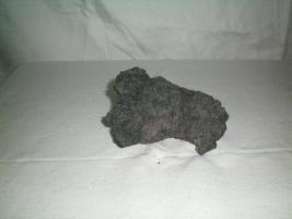 Foto 4 Aschenbecher aus Vulkangestein!