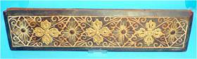 Foto 15 Asiatica, Tibet, Handschrift, Indien,