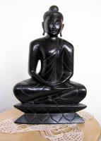 Foto 6 Asiatische Tempelfiguren