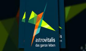 Astro-Software + Astromedizin + Psychologie (auch fr Berater!)