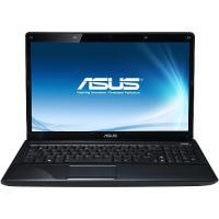 Asus A52JB-SX 103