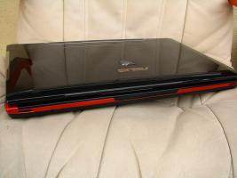 Asus G50V 2,53Ghz
