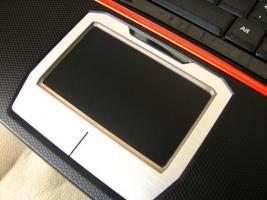 Foto 9 Asus G50V 2,53Ghz