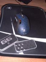 Foto 4 Asus Gamer PC, Komplettpaket