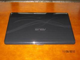 Foto 2 Asus N90S Full HD