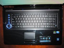 Foto 3 Asus N90S Full HD
