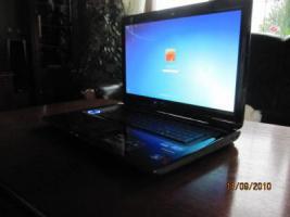 Foto 5 Asus N90S Full HD