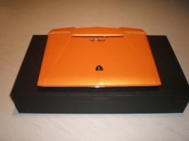 Asus VX7-SZ062V Notebook (Intel Core i7 2630QM, 2GHz, 16GB Ram