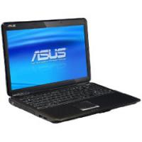 Asus X5DAB-S070C Notebook