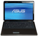 Asus X70AC-TY023V Notebook
