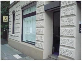Foto 2 Atelier / Übungsräume, 60 m², im Süden von Köln, Parklage.