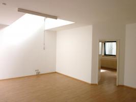 Foto 3 Atelier / �bungsr�ume, 60 m�, im S�den von K�ln, Parklage., von privat