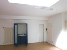 Foto 6 Atelier / �bungsr�ume, 60 m�, im S�den von K�ln, Parklage., von privat