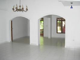 Foto 2 Atemberaubendes Einfamilienhaus in Kandy-SRI LANKA zu verkaufen!!!