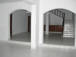 Foto 3 Atemberaubendes Einfamilienhaus in Kandy-SRI LANKA zu verkaufen!!!