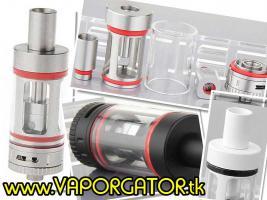 Atomizer Verdampfer SUBTANK mini Styled OCC nur € 18,90 für E-Zigaretten