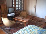 Foto 3 Attila Apartman Platensee Balatonalmadi Ungarn