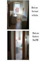 Foto 3 Attraktiv möblierte Wohnung