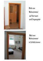 Foto 4 Attraktiv möblierte Wohnung
