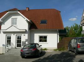 Attraktive ETW in Hargesheim f�r Kapitalanleger