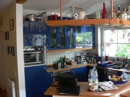 Foto 3 Attraktive ETW in Hargesheim f�r Kapitalanleger