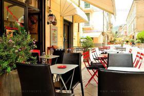 Foto 5 Attraktive Espressobar in Diano Marina an der ligurischen Riviera