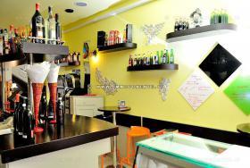 Foto 8 Attraktive Espressobar in Diano Marina an der ligurischen Riviera