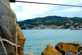 Foto 10 Attraktive Espressobar in Diano Marina an der ligurischen Riviera
