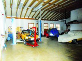Foto 2 Attraktive Gewerbeimmobilie ab sofort zu vermieten
