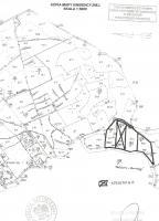 Foto 2 Attraktive Seegrundstücke mit Baugenehmigung direkt am See in den Masuren