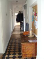 Foto 12 Attraktive , sehr sonnige 3,5 Zimmer Altbau - Wohnung