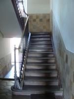 Foto 13 Attraktive , sehr sonnige 3,5 Zimmer Altbau - Wohnung