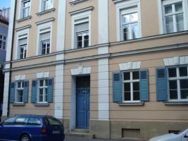 Foto 14 Attraktive , sehr sonnige 3,5 Zimmer Altbau - Wohnung